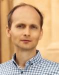 Psycholog a psychoterapeut - PhDr. Michal Novák